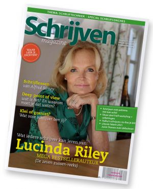 Cover Lucinda Riley