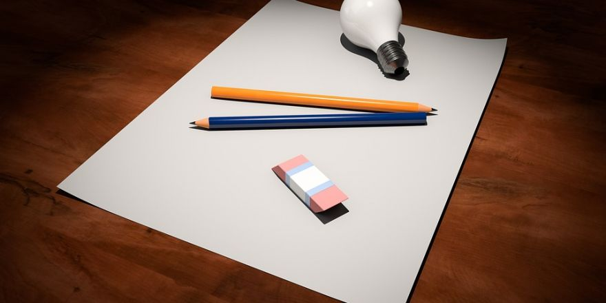 Negen Tips Om Een Gedicht Te Schrijven Schrijven Online