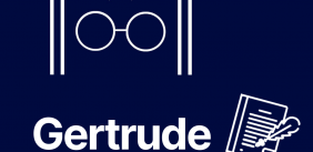 Gertrude: manuscripttest